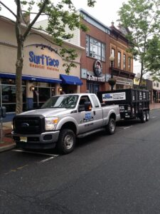 Red Bank NJ Junk Removal & Clean Outs!