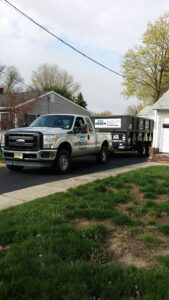 We Are The Answer To All Of Your Disposal Needs In Monmouth County NJ