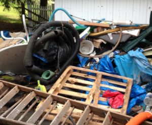 Signs of High Quality Junk Removal Service