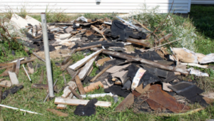 Monmouth County Junk Removal Company